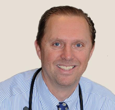 Wilmington Internal Medicine Expert Care For A Healthier Life