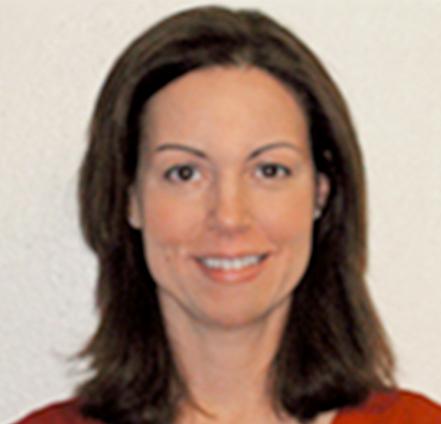 Dr Kimberly J Salene Wilmington Internal Medicine